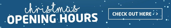 caulders-opening-hours_button