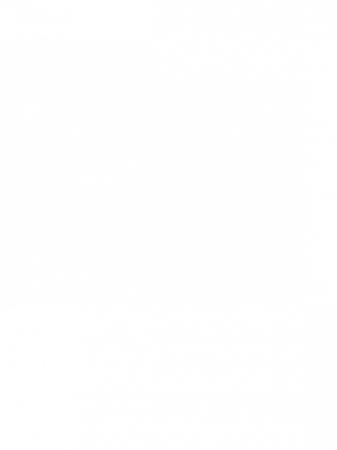 Jumbo Bell Cloche