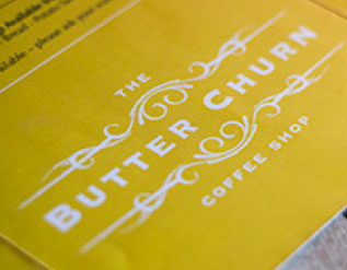 butterchurn-photo