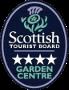 carden-centre-logo