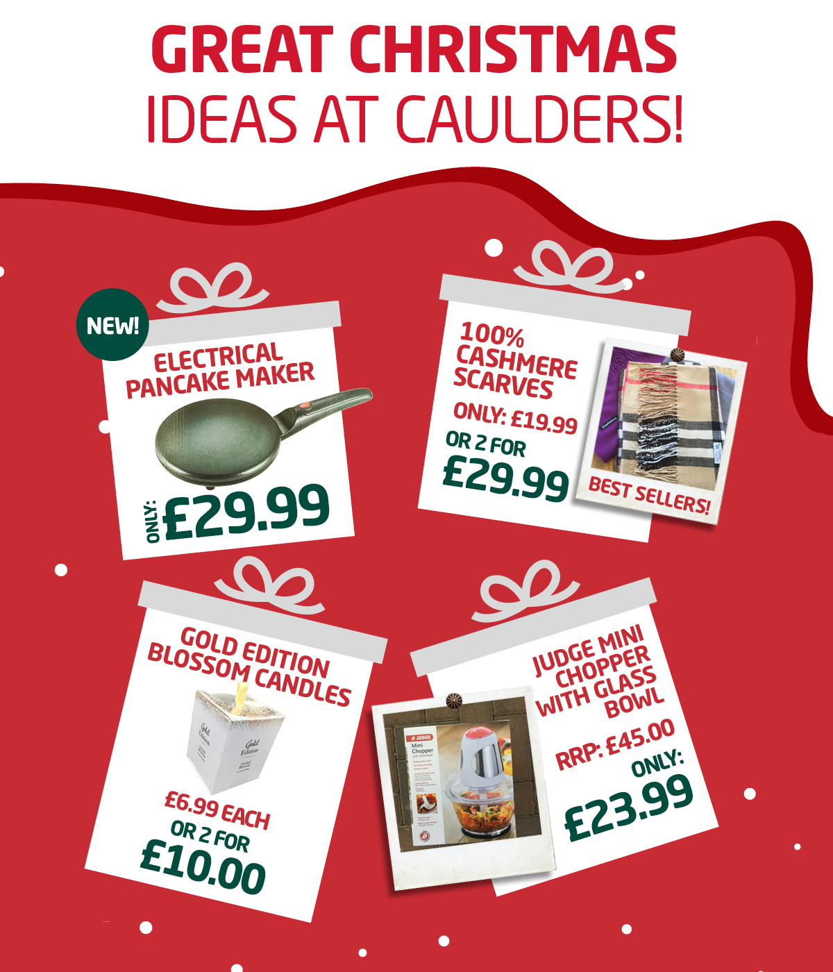 caulders-christmas-page-images