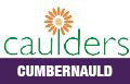 caulders-cumbernauld-logo-small-home-page