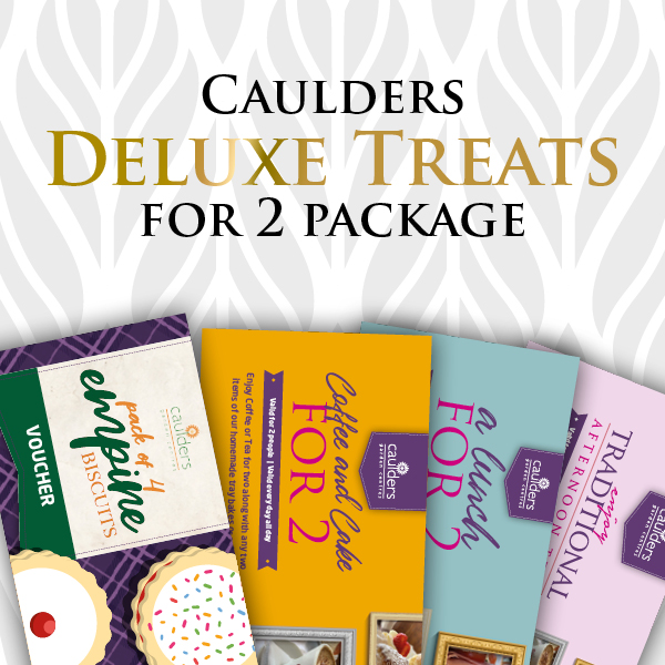 caulders-deluxe-treats