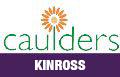 caulders-kinross-logo-small-home-page