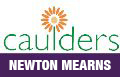 caulders-newton-mearns-logo-small-home-page