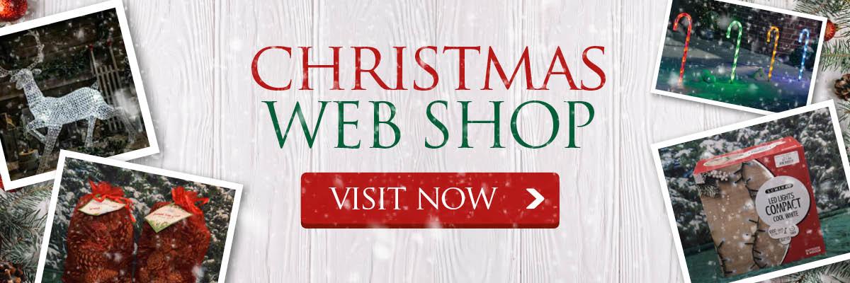christmas-web-shop-slider