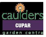 cupar-logo