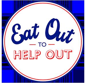 eatouttohelpout-logo-colour-english-960×640