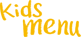 kids-menu-logo