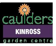 kinross-logo