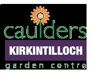 kirkintilloch-logo
