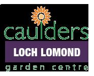 loch-lomond-logo