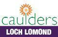 loch-lomond-wee-logo
