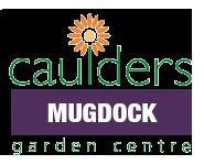 mugdock-logo