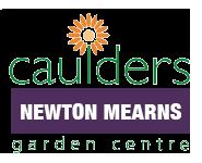 newton-mearns-logo