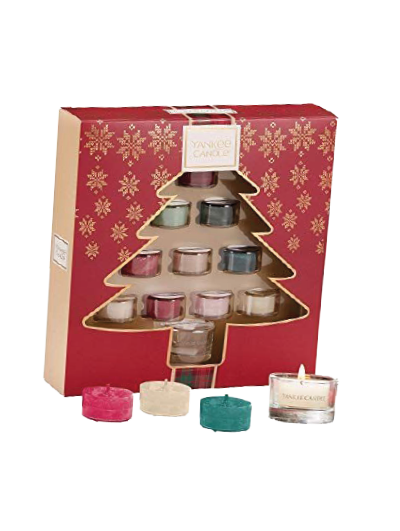 yankee-candle-set